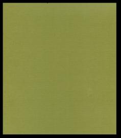 ST 100-6791-A4 olijfgroen 8 vel