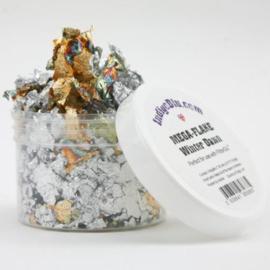 MF-WD01 - IndigoBlu Mega-flake Winter Dawn