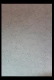 ZI-GE-100-3414-A5 GRIJS