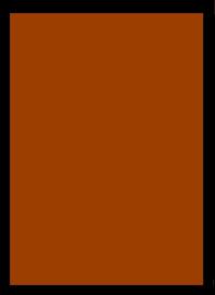 11-ME-6061-A4 koper