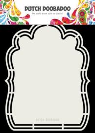 470.713.186-Shape Art Susanna-A5