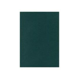 BLKG-4K47-Linnenkarton - Vierkant - Jade-8 vel