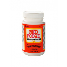 3113-002-Mod Podge -Gloss- 236ml
