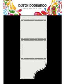 470.713.769 - DDBD Card Art A4 File Folder