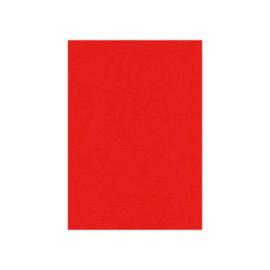 BLKG-A413-Linnenkarton - A4 - Rood-5 vel