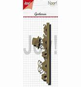 6002/1318 Joy Crafts Gentleman