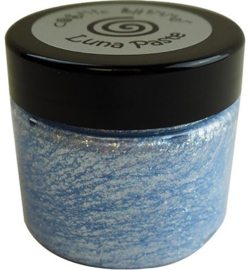 CSLPMSKY-Moonlight Sky-Cosmic Shimmer Luna Paste-50ml