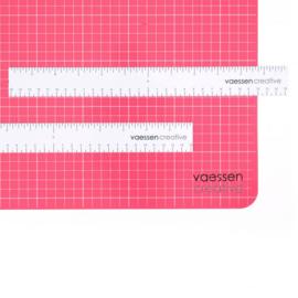 SKU: 1009-041-Vaessen Creative • Work Easy Magnetstreifen 2Stück