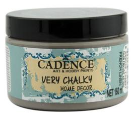 301260/0008-Cadence Very Chalky Home Decor (ultra mat) Frans linnen