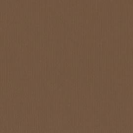 2928-093-Florence • Cardstock texture 30,5x30,5cm Hazelnut