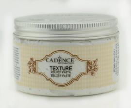 301590/3150-Cadence Texture Relief Pasta wit-150 ml
