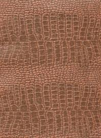 AC 100-A5-BO-13 bruin slang grof