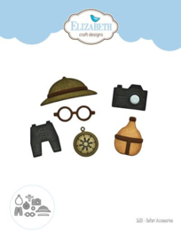 1620-safari accessories