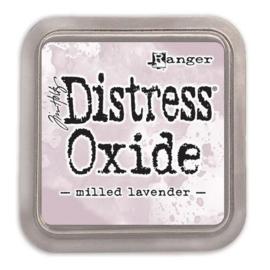 TDO56065-Ranger Distress Oxide - Milled Lavender