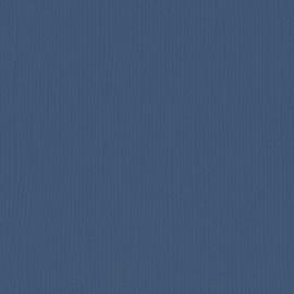2928-054-Florence • Cardstock texture 30,5x30,5cm Maritime