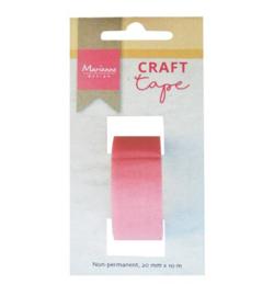 LR0010 - Marianne Design Craft tape