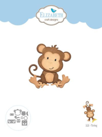 1618-monkey