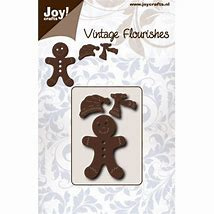 Joycrafts/Noordesign