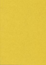 Kraft 100-892-vierkant geel