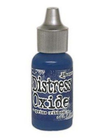 Distress re-inkers