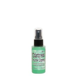 TSO64725-Ranger • Tim Holtz distress oxide spray cracked pistachio