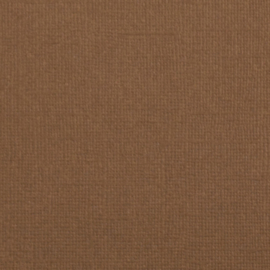 2928-092-Florence • Cardstock texture 30,5x30,5cm Umber