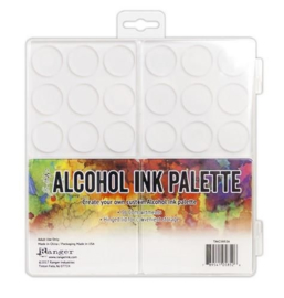TAC58526-Ranger Alcohol Ink Palette