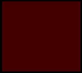 scv 250-20094 30 x 30 cm.  Karton bordeaux rot  glatt 25 Bogen