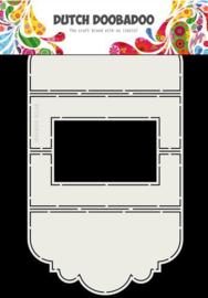 470.713.780-Card Art A4 Spinnet-