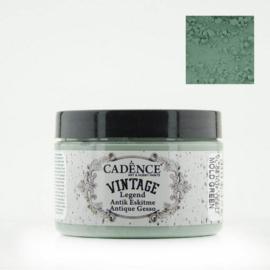 VL-06-Mold Green-150 ml