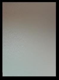 ZI-GE-100-3406-A5 MINTGROEN MET ZILVER