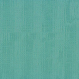 2928-059-Florence • Cardstock texture 30,5x30,5cm Sage