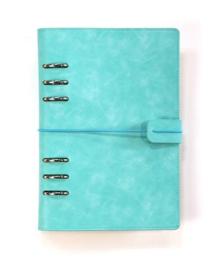 Planner/Art Journal