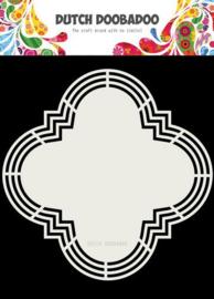 470.713.187-Shape Art Esmee-21x21cm