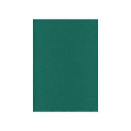 BLKG-4K48-Linnenkarton - Vierkant - Emerald-8 vel