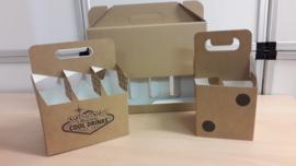 FV1015-flesverpakking voordeelset-FV1004+FV1005+FV1006