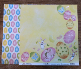 BPAD548299-Crea Motion Eggs & Flowers