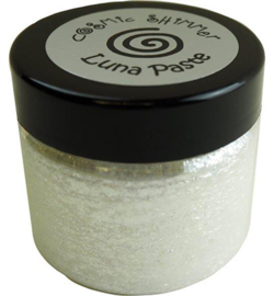 CSLPMPEARL-Moonlight Pearl-Cosmic Shimmer Luna Paste-50ml