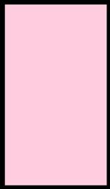 11-LI-2004-7 Babyroze linnenpersing