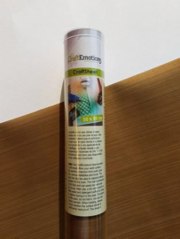 139610/5080-CraftEmotions adhesive craftsheet 50x80cm