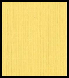 11-9114-7 Donker geel linnenpersing