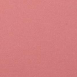 2928-026-Florence-Cardstock texture 30,5x30,5cm Beetroot