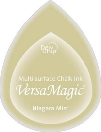 GD-000-081-Niagara Mist-Versa Magic Stempelkissen Dew Drop