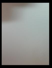 ZI-GE-100-3411-A5 MINTGROEN MET ZILVER