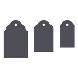 21494-002-Vaessen Creative 3-in-1 label pons geschulpte rand