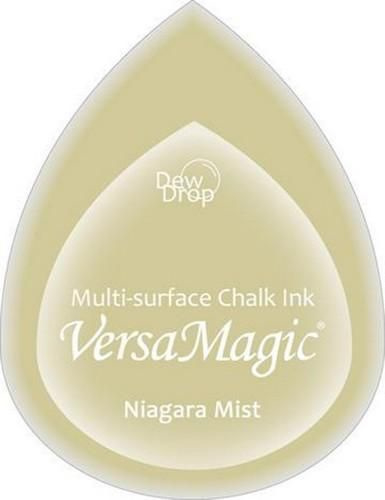 GD-000-081-Niagara Mist-Versa Magic inktkussen Dew Drop