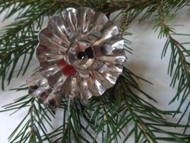 Kerstboomknijpertjes