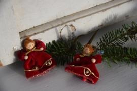 Kerstengeltjes