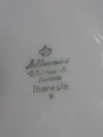 Bavaria serveerbord