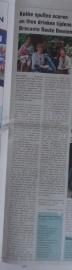 Ommer Nieuws - juni 2015